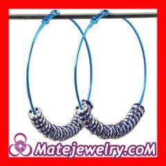 basketball wives poparazzi hoop earrings