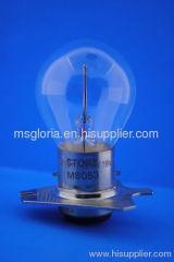 Microscope Bulb Lamp 6V 30W Wotan-390158 Storz-M 8053