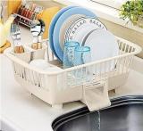 Dishware Basket