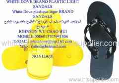 good quality slippers Sandals FLIP FLOPS