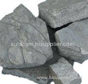 Vietnam Ferro silicon 72