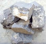 High quality Ferro Manganese alloys
