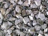 Vietnam Low cacbon Ferro Manganese