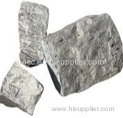 Ferro Silicon Manganese high quality