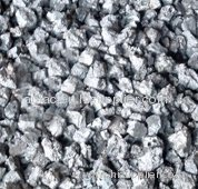 Vietnam ferro chrome alloys