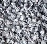 Vietnam ferro chrome alloys