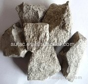 Vietnam high quality ferro Boron grade 18% supplier