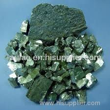 Vietnam Ferro Vanadium 45-55: