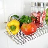 Kitchen Side Rack