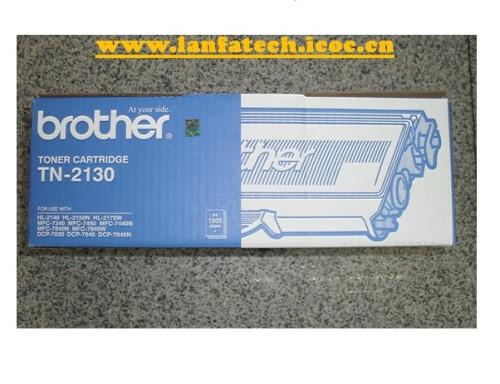 toner cartridge Brother 4100 / Brother Tn 4100