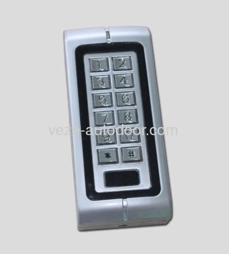 Power Access Door Opener Door Cost Power Access is