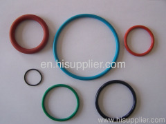 low temperature resistant NBR o ring