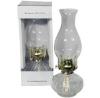 Kerosene Lamp ( L888HG )