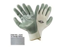 Light Duty Work Gloves