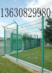 welded wire mesh netting