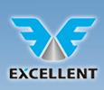 Jiangsu Excellent NumeriCal Control Equipment Manufacturing Co., Ltd.