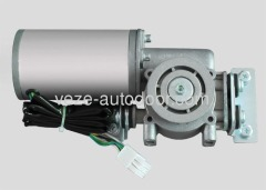24V 100W DC brushless motor