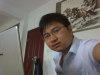 Mr. Jack Zheng