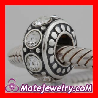 sterling silver wheel charms