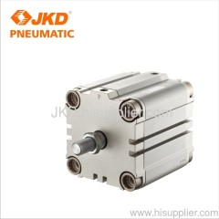 ADVU compact cylinder