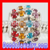 Cheap Basketball Wives Earring Beads Wholesale