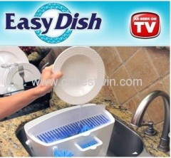 Easy Dish as seen on tv