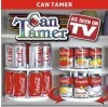 CAN TAMER AS SEEN ON TV
