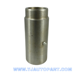 Drive shaft parts China OEM manufacturer Slip stub