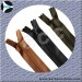 L-Type Zipper for garments