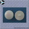 fashion plastic chalk button