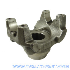 Drive shaft parts End Yoke