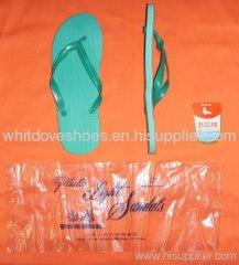 white dove sandal z