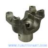 AGRALE Driveshaft parts Flange Yoke /Universal joint /slip yoke /spline shaft /End yoke