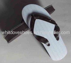 pvc slipper,pvc slippers,pe slipper,pe slippers2