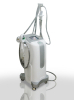 lipo cavitation Rf slimming machine