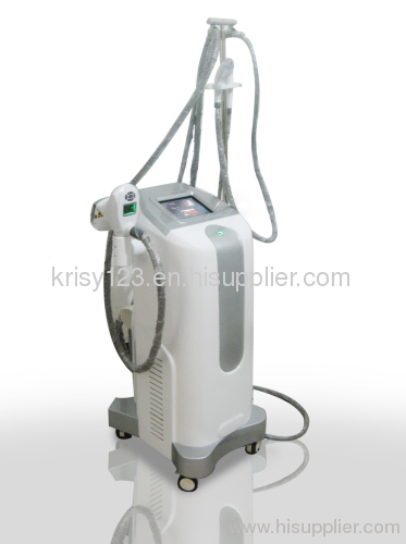 rf cavitation machine reviews