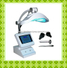 Portable LED Light Skin Rejuvenation PDT Beauty Machine (F015)