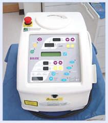 Dental Equipment Intraoral Camera Mulitifunction X Ray