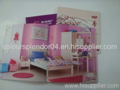 custom catalogue printing
