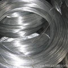 red raw wire