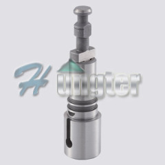 head rotor,diesel injector nozzle,pencil nozzle,element,plunger,nozzle holder,test bench