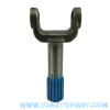 Drive shaft parts Spline shaft yoke 1310 series