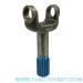 Drive shaft parts Spline shaft yoke 1310 series