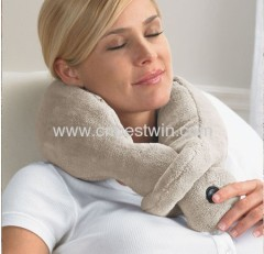 NECK MASSAGE NET WRAP