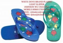 610 790K 790 811 8200 9200 PLASTIC SANDALS
