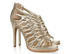 lady shoes stock
