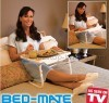 BEDMATE TABLE