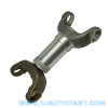 China OEM Transmission parts Slip yoke completed / Sliding yoke assembled