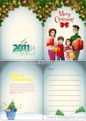 greeting card manufacturer