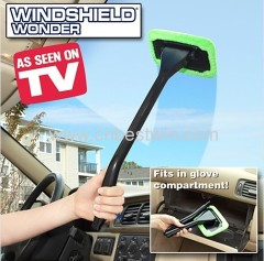Windshield wonder as seen on tv